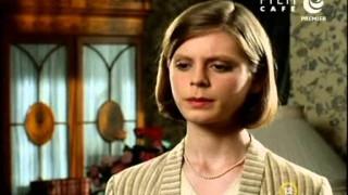 Rebecca – A Manderley-ház asszonya (1997) – 1. rész