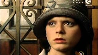 Rebecca – A Manderley-ház asszonya (1997) – 2. rész