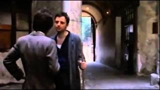 Sötét Torino 1972 Teljes film, Bud Spencer