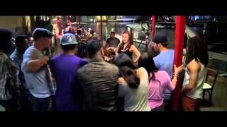 Step Up 4. Forradalom  Teljes film (magyarul).mp4