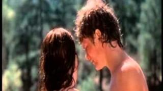 Stephen King – Rémmesék (Creepshow 2.) (Teljes Film HUN)