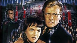 Teljes film Fatherland 1994 film teljes magyar szinkronnal HD