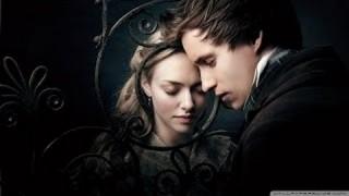 (Teljes film – romantikus,vígjátékok) A csaj nem jár egyedül HD