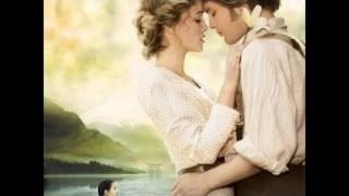 (Teljes film – romantikus,vígjátékok) Az 50 első randi HD