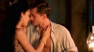 (Teljes film – romantikus,vígjátékok) Ne szólj szánk (Egy szót se!)
