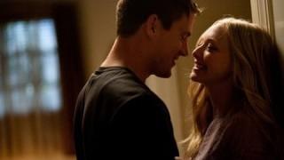 (Teljes film – romantikus,vígjátékok) Vizsga két személyre