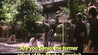 Tomboló ököl 1972 HUN Teljes film