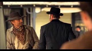 Triggerman (Teljes film + magyar felirat)