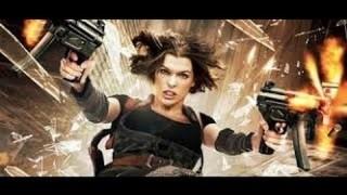 Vér és megváltás | teljes filmek – akció filmek 2014 HD