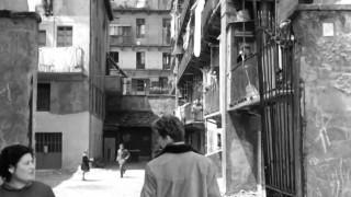 A barátnők 1955 HUN [720p HD] [Teljes film]