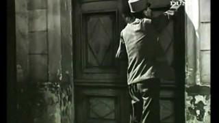 A három galamb – 1944 – teljes