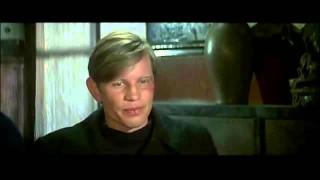 A homokpart rejtélye 1979 HUN [480p] [Teljes film]
