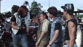 A keményfejű (1987) [Teljes film]