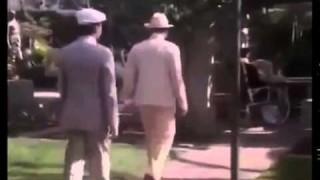 A második Al Capone [Teljes Film] HUN