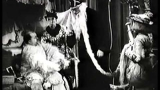 A nőnek mindig sikerül (1939)-Turay Ida-Tolnay Klári-Páger Antal