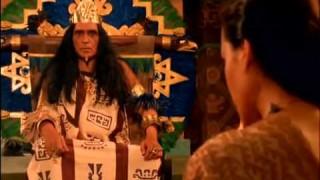 A szél fiai (2000) [Teljes film]