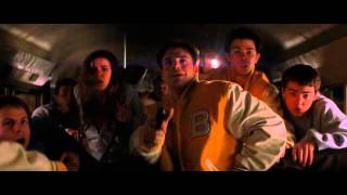 Aki bújt, aki nem 2.: A második este (Jeepers Creepers II – The Second Night) (Teljes Film HUN)