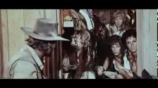 Akik csizmában halnak meg 1969 Teljes film