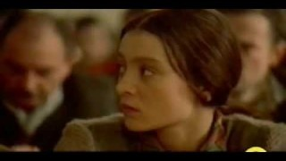 Angi Vera (teljes film)