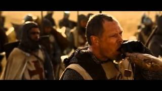 Arn, a templomos lovag 2