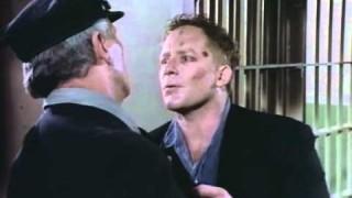 Az Alcatraz foglyai 1987 CUSTOM VHSRiP HUN XViD TiGeR