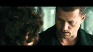 Az őrangyal (Teljes film)