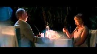 Az Utolsó Bérgyilkosok [Teljes Film] HUN