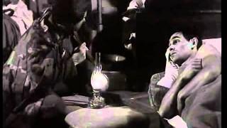 BORS MATE 1968 XV resz