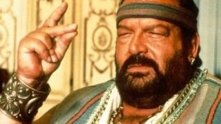 Bud Spencer Aladdin teljes film (hun)
