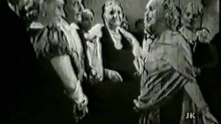 Családi pótlék – 1937 – teljes