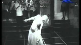 Családunk szégyene (1942) – Turay Ida