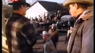 Dallas: Ahogy kezdődött Teljes Film-1986