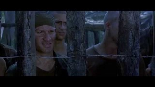 Demi Moore: G.I. Jane Teljes film HD 720p