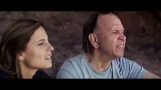 Gyanú [Teljes Film] HUN (2012)