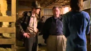 Gyilkos fullánk [teljes film] HUN