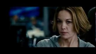 Gyilkosság online /Untraceable/-színes, magyarul beszélő, amerikai thriller, 100 perc, 2008