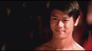 Gyönyörű harcos (Beautiful Boxer) – teljes film