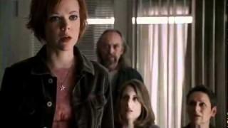Harmadik típusú emberrablások 7 Isteni egyenlet teljes film