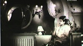 Házassággal kezdődik – 1943 – teljes