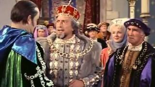 Jack az óriásölő teljes film 1962