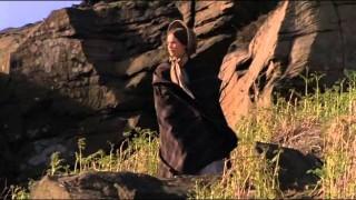 Jane Eyre 04 (magyar szinkronnal)