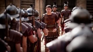 Kiváló film – Lopakodók Újratöltve Filmek magyar szinkronnal teljes  HQ