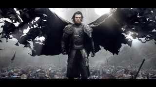 Kiváló film – Underworld Evolúció Filmek magyar szinkronnal teljes| HQ