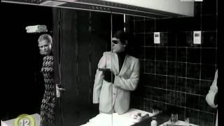 Kojak Budapesten – teljes film