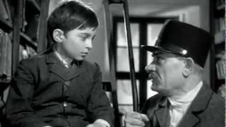 Légy Jó Mindhalálig – Teljes Film [1960-as kiadásban]