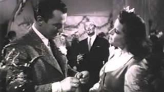 Makrancos hölgy (1943) – Karády Katalin – Jávor Pál