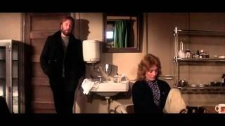 Medve sziget – 1980.akció, kaland,teljes film,112 perc