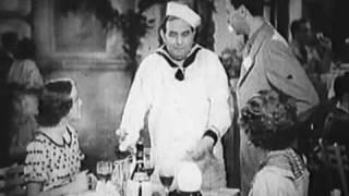 Nászút féláron – 1936 – teljes
