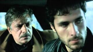 Palermó Milánó- Egyszeri utazás (Teljes film)