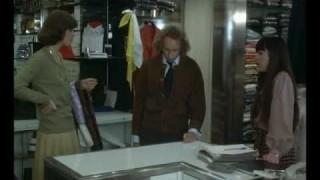Pierre Richard – Félénk vagyok, de hódítani akarok (1978)